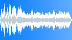 Hobbitts Auland Theme Stock Music