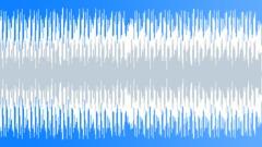 Pompous Pop Electro House (Groovy, Pompous, Soundtrack) Stock Music