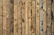 Stock Photo of grungy wooden wall texture