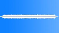 Air plane-internal cab noise Sound Effect