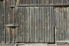 BarnDoor Stock Photos