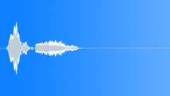 Radio taajuus 2 Äänitehoste