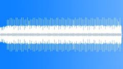 Electro 7 - stock music
