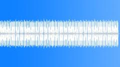 Big pippin - stock music