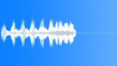 Stock Sound Effects of Grasshopper sound