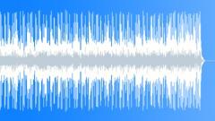 Maximum Enigma 60 BED - stock music