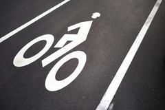 Pyörätiellä Harvard Cambridge Kuvituskuvat