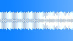 Round and Round - stock music