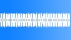 The mack - stock music