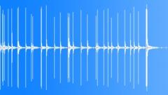 Fireworks 01 Sound Effect