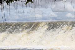Tulva Kuvituskuvat