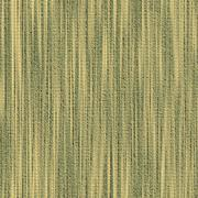 Curtain cloth Stock Illustration
