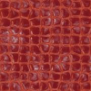 Alligator skin - stock illustration
