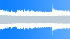 Take Five loop2! Stock Music