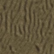 Sand - stock illustration