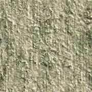 Crusty concrete Stock Illustration