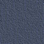 Dense fabric - stock illustration
