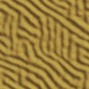 Sand Stock Illustration
