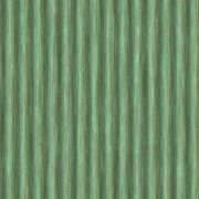 Corrugated metal Stock Illustration