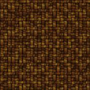 Weave Stock Illustration