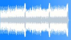 Moonrizer - stock music