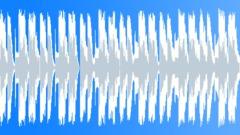 Black and mild (30 second edit) - stock music