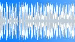 The last job 30 second edit - stock music
