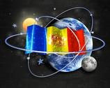 Stock Illustration of Flag Andorra quality designer flag