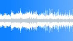 Movie Background Sound - bells Stock Music