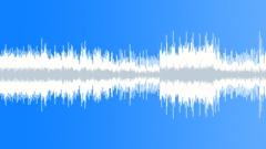 Movie Background Sound - dramatic Stock Music