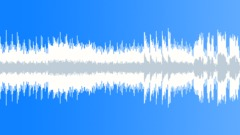 Movie Background Sound - dramatic choir Stock Music