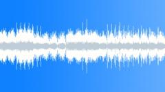 Movie Background Sound - dramatic choir - stock music