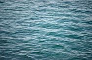Stock Photo of ocean