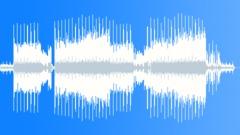 Stock Music of Creator Sound - Mix