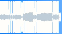 Creator Sound - Extraodinary Nature - stock music