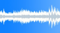 Extra-terrestrial soundscape 0001 - sound effect