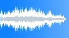 Horror metal scratch 0002 Sound Effect