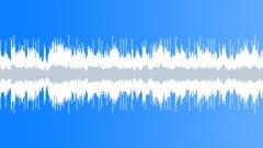 Hopes - 30 sekuntia silmukka Arkistomusiikki