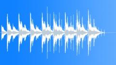 Bumbadeeda Dobro - stock music