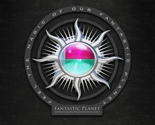 Flag Madagascar quality designer flag - stock illustration