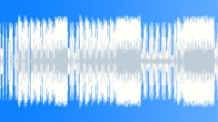 Chibbel – Super Hard Alternative Hip-Hop Track Stock Music