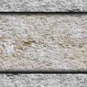 Stock Photo of seamless cement texture with irregularities