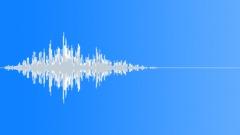 Hud Slide 1 Sound Effect