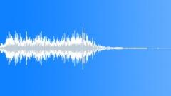 Magic Trap Release Sound Effect