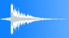 Magic Powerup Sound Effect