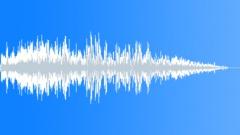 SciFi Blast - sound effect
