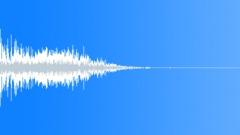Ship Explosion Near 06 Sound Effect