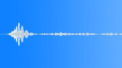 Rpg game Miss7 Sound Effect