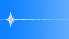 rpg game Miss3 - sound effect