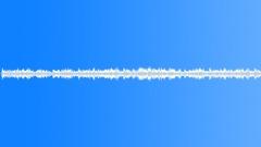 rpg game Magic Circle Drone - sound effect
